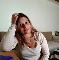 Euridya