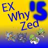 exwhyzed15