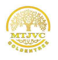 Golden Tree PH 1-50