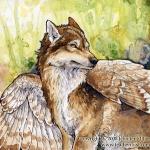 Wolfluvr123