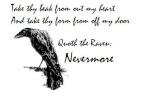 Nevermore117