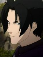 Kenji Jinsei