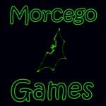 MorcegoGames