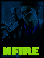 NightFire ~ Nfire