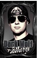 †Dark-Wolf†