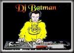 Dj_Batman_2013