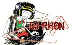 DJ RHON