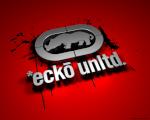 PrO eCk'0 (Admin)
