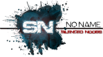 NoNaM3