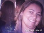 Valdenice Bezerra Alves