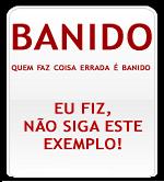 andoso