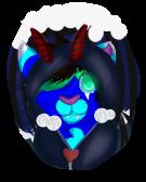 Lovebug (Tara)