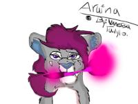 Aruina_2