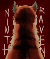 NinthRaven