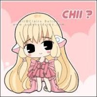 ChiakiHaraasi