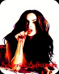 Selennïa Astharoth