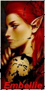 Embellie Noctyne