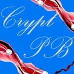 Crypt_PB