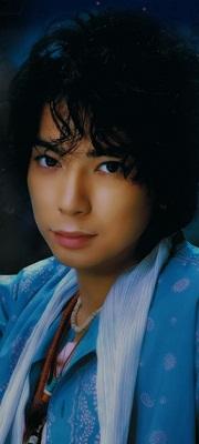 Kiyomizu Kyouya