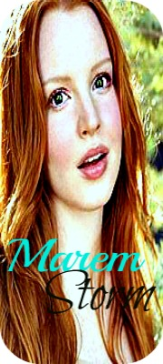 Marem Storm