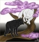 Wolfrun2000