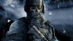 Ghostwarrior