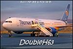 DoubleH63