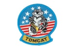 TOMCAT42
