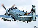 skyraider205