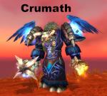 Crumath