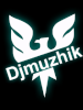 Djmuzhik