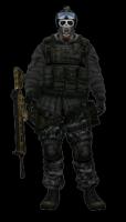 Unit-214