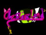 Cheshireland