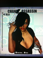 CHANEL_ASSASSIN