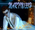 martin133h