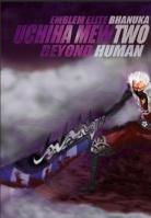 Uchiha Mewtwo