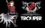 [S6]Trouper