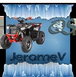 jeromeV