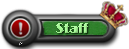 Info Staff