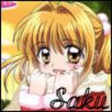 sakuchu