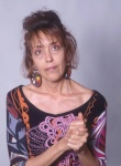 HELENA Riveiriño juez