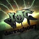 Darragh087