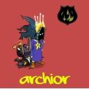 [SD]Archior