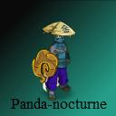 panda-nocturne