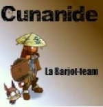 Cunanide