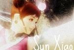 Sun Xiao