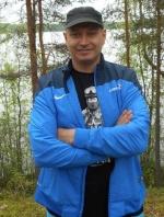 Тихомиров Дмитрий