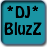 DJ BluzZ