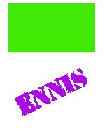 Ennis