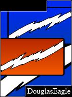 DouglasEagle